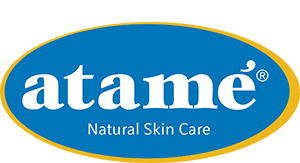 Atame Logo
